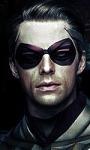 Watchmen: l'apocalisse dei supereroi arriva anche al cinema