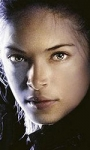 Fighting: uscito il poster dell'ultimo film di Tatum