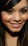 High School Musical 4 uscirà nel 2010