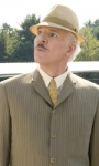 La Pantera rosa 2: dritto e rovescio dell'impermeabile di Clouseau