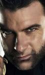 X-Men le Origini: Wolverine i nuovi poster
