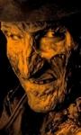 A Nightmare on Elm Street, avrà un reboot