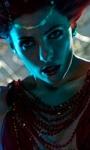 Lesbian Vampire killers: la fotogallery
