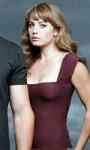 Smallville arriva l'ottava stagione su Steel
