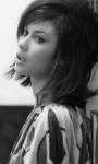 Freida Pinto e Jennifer Aniston: le nuove bond girl?
