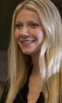 5x1: Gwyneth Paltrow, il fascino discreto delle bionde