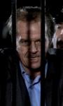 Film in Tv: Schizofrenie per ogni atmosfera