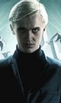 Harry Potter e il principe mezzosangue: nuovi poster