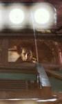 Dragonball Evolution: nuove immagini