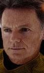 Star Trek: sequel annunciato