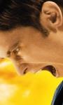 Dragonball Evolution: notizie sui sequel