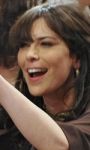 True Blood: le immagini della seconda stagione