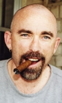 Jackie Earle sarà il nuovo Freddy Kruger