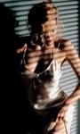 Kim Basinger: l'evoluzione di un sex symbol