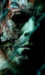 H2: Halloween 2: primo sguardo a Michael Myers