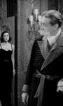Storia 'poconormale' del cinema: cinema e storia