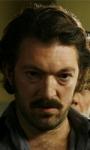 Film nelle sale: l'atteso ritorno di Fast & Furious e di Vincent Cassel, il nemico pubblico numero 1
