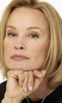 Jessica Lange, sessanta volte bellissima