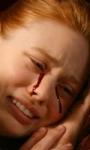 True Blood: entra Evan Rachel Wood
