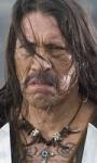 Robert Rodriguez farà il reboot di Predator