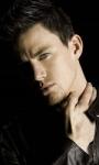Melissa Rosenberg vuole Channing Tatum per Eclipse