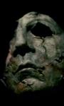 H2: Halloween 2, sguardo alla maschera di Michael