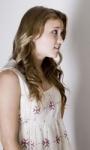 Hanna Montana: The Movie, la fotogallery