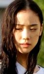 Far East Film, la premiazione finale