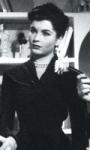 Cesare Pavese e il cinema