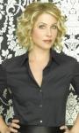 Samantha chi?, la seconda stagione su FoxLife