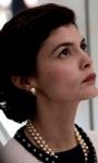 Prossimamente al cinema: Vincere Coco Chanel