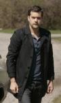 Fringe: confermata la seconda stagione