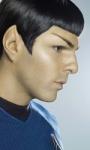 Star Trek. 43 anni di vita sullo schermo