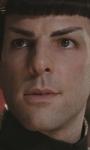Star Trek: rivelato il cameo di William Shatner