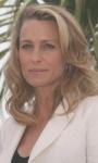 Cannes 2009: arriva la giuria internazionale