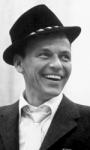Sinatra sarà Johnny Depp o Leonardo DiCaprio?