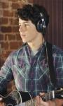 Jonas Brothers: alla conquista dell'Europa
