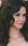 Cannes Classics: omaggio a Michelangelo Antonioni e Monica Vitti