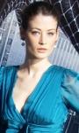 L'attrice inglese Lucy Gordon è stata trovata morta a Parigi