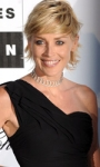 Cannes: chiusura con Parnassus e Chanel