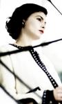Coco Chanel: come tanti uragani