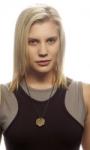 Katee Sackhoff vuole interpretare Typhoid Mary
