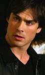 The Vampire Diaries: prime immagini della serie televisiva