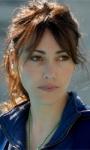 Anita Caprioli, un'attrice a tutto tondo