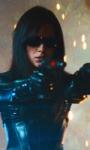 G.I. Joe: La nascita dei Cobra, nove nuove foto