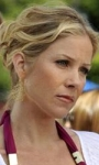 Fiction & Series: Beverly Hills chiama, la tv risponde
