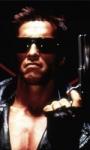 Terminator: l'uomo fa più paura delle macchine