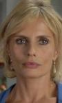 Film in Tv: una settimana all'italiana