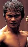 Ong Bak 2: cosa è cambiato nel cinema Muay Thai