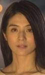 Bangkok Dangerous - Il codice dell'assassino: la fotogallery
